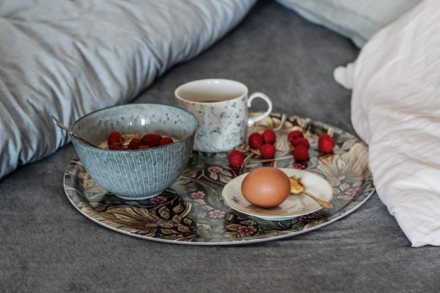 Nanna van Berlekom-breakfast-2