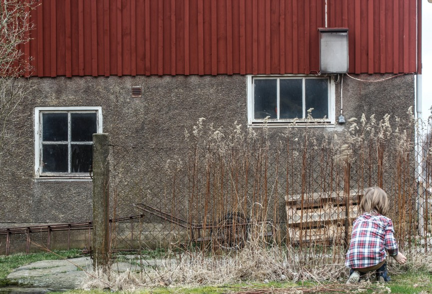 Nanna van Berlekom-monday-4