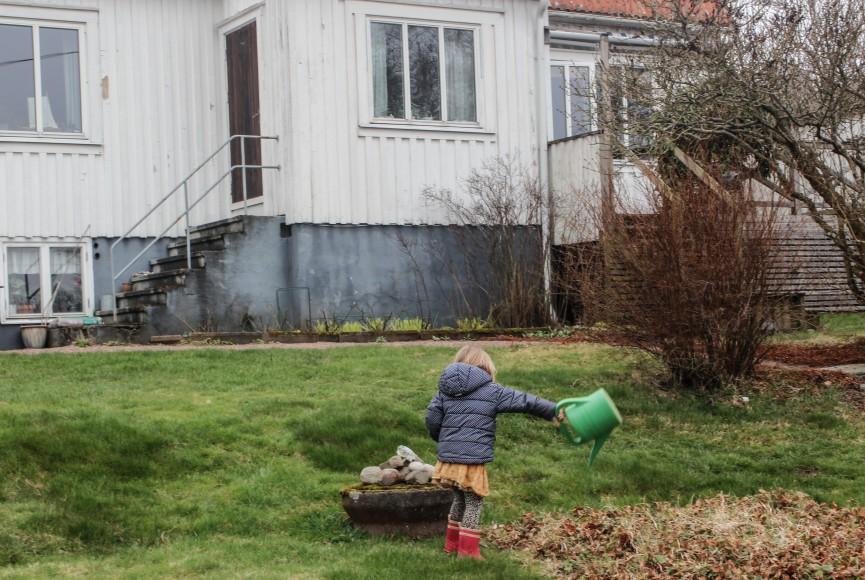 Nanna van Berlekom-monday-5