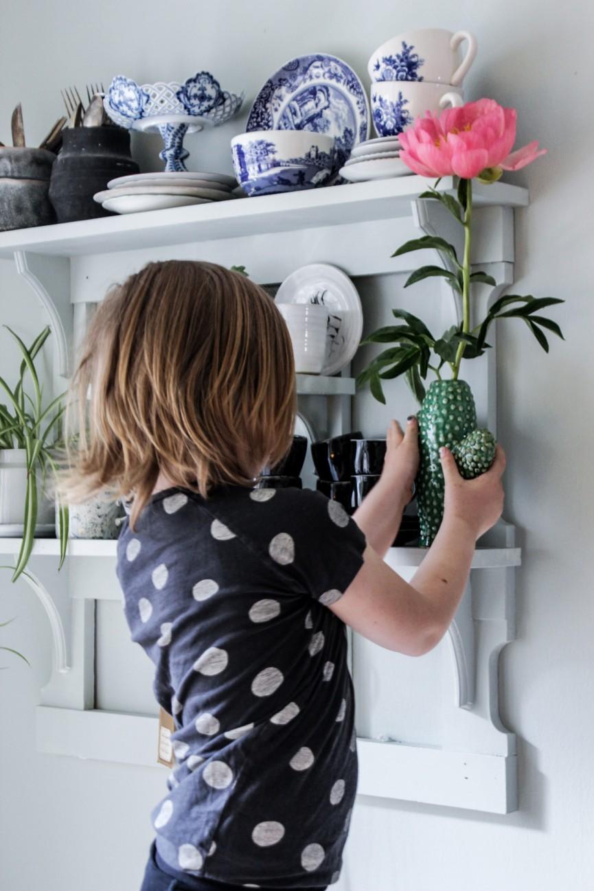 Nanna van Berlekom-blomster pion-3