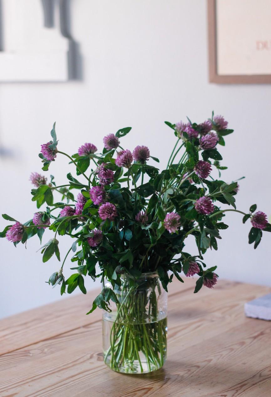 Nanna van Berlekom-flowers-2