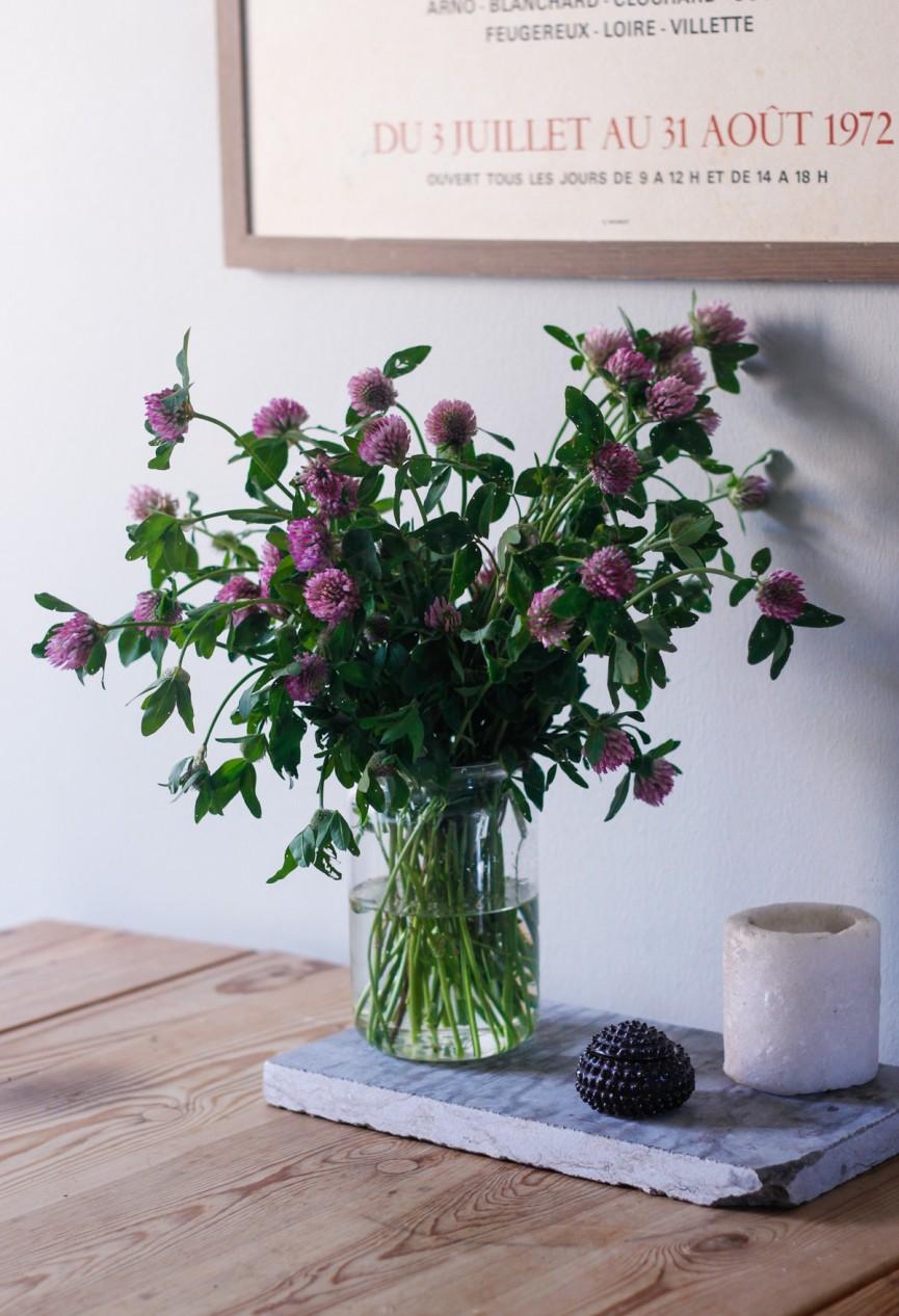 Nanna van Berlekom-flowers-3