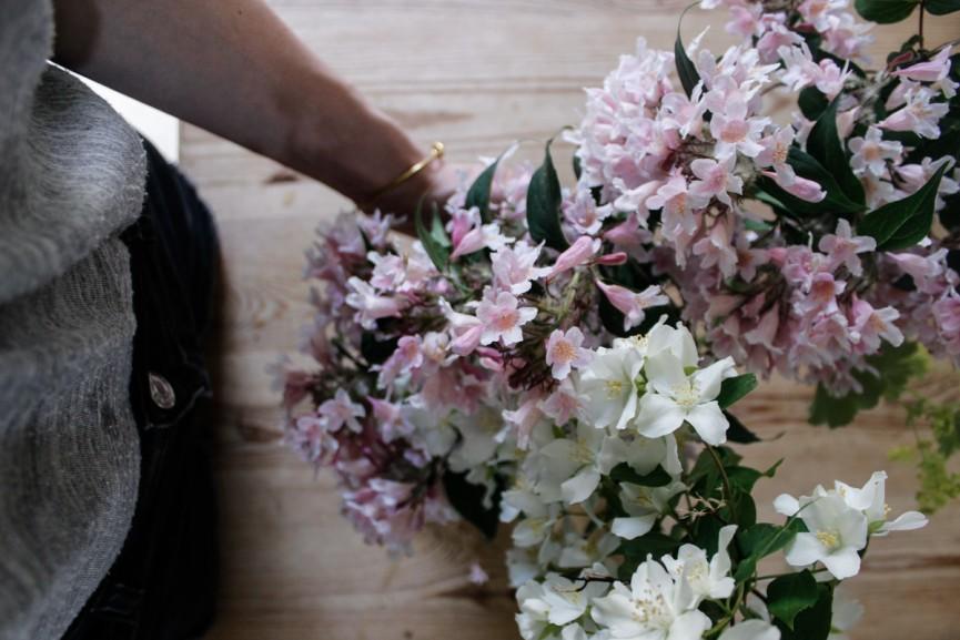 Nanna van Berlekom-flowers-4