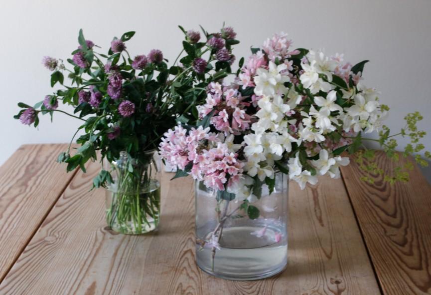 Nanna van Berlekom-flowers-5