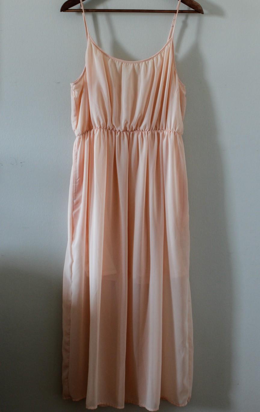 Nanna van Berlekom-dresses-2