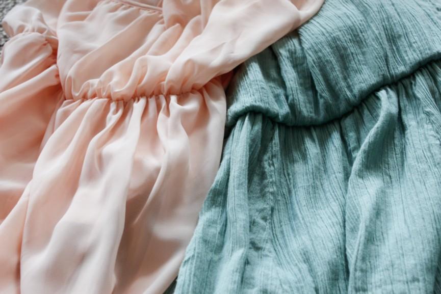 Nanna van Berlekom-dresses-3