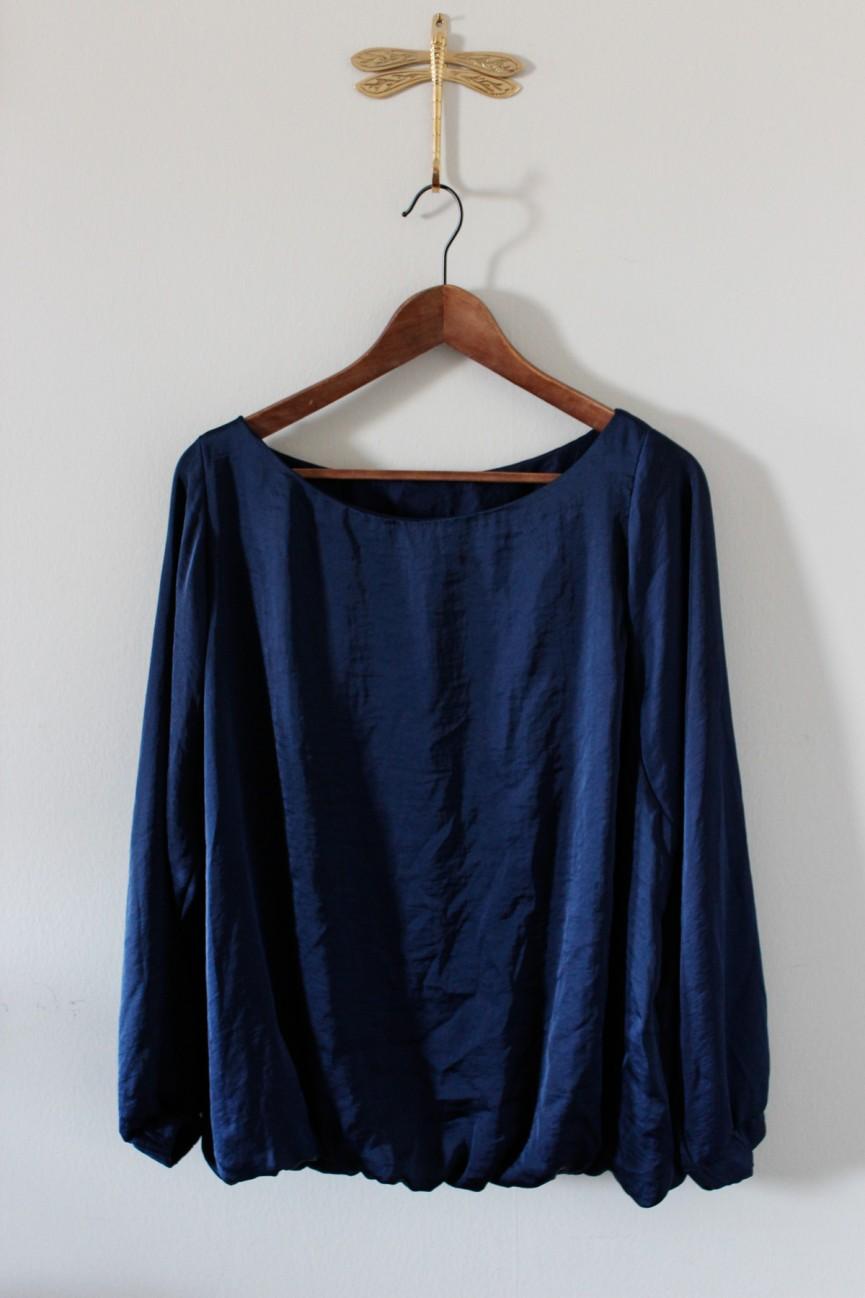 Nanna van Berlekom-dresses-4