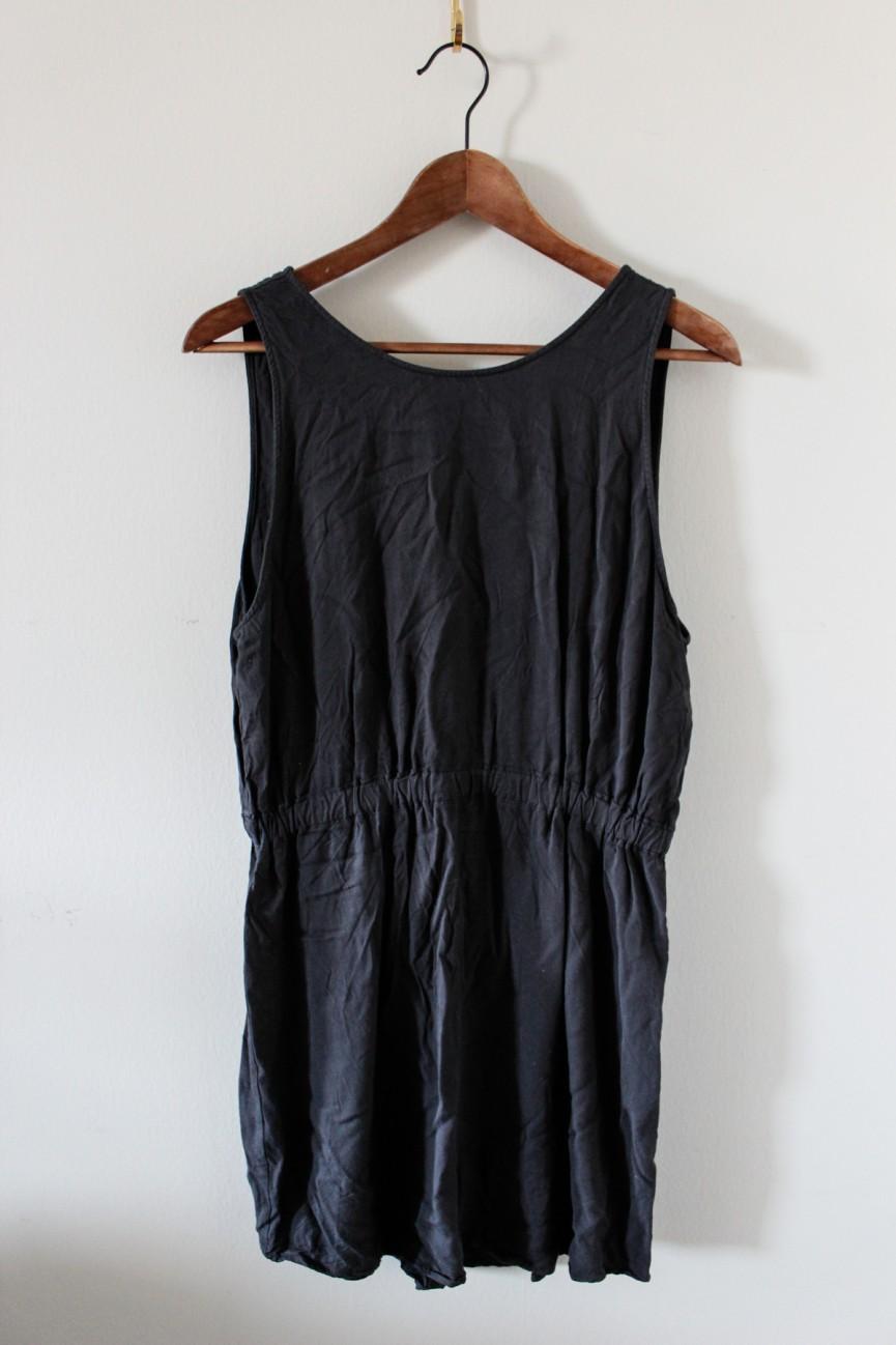 Nanna van Berlekom-dresses-5