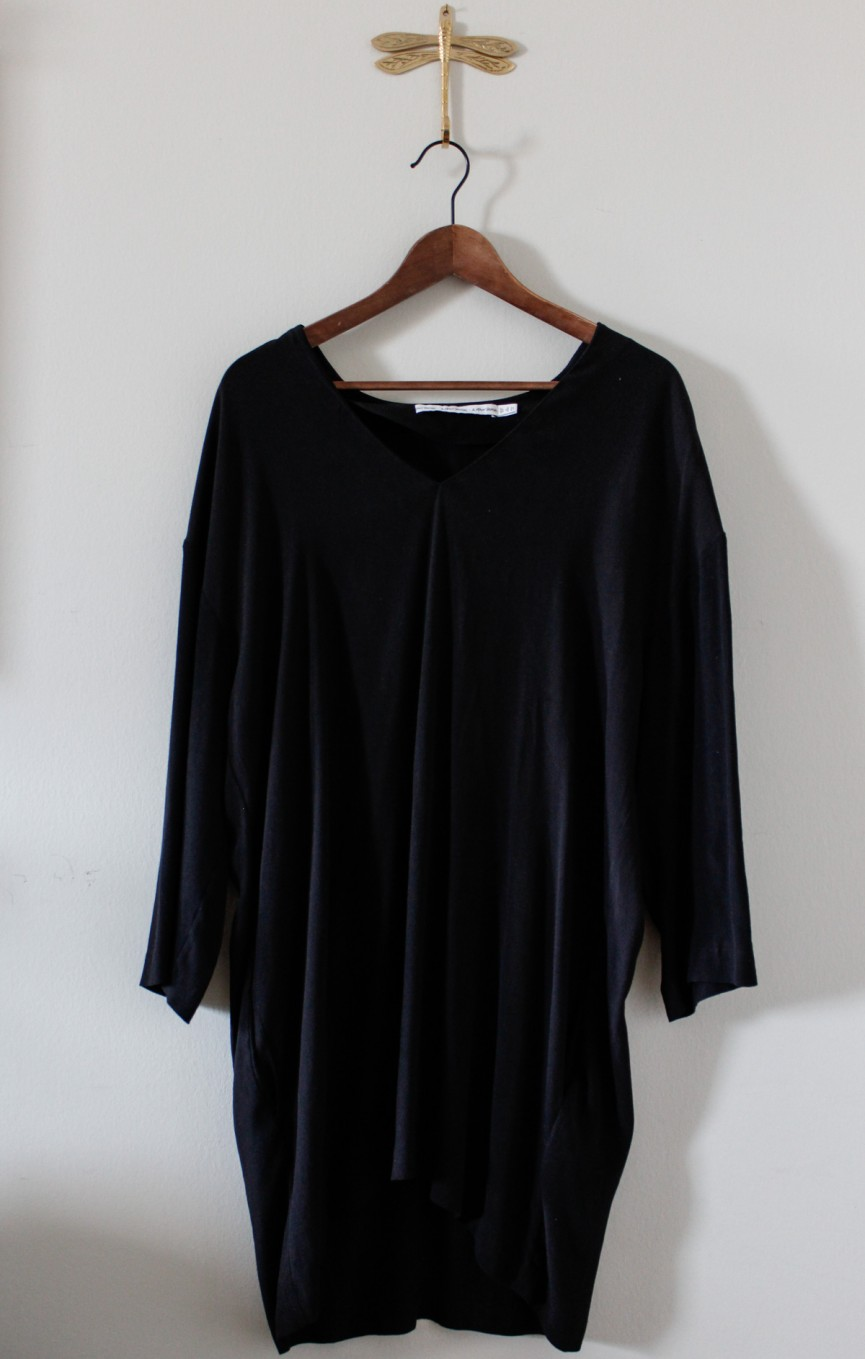 Nanna van Berlekom-dresses