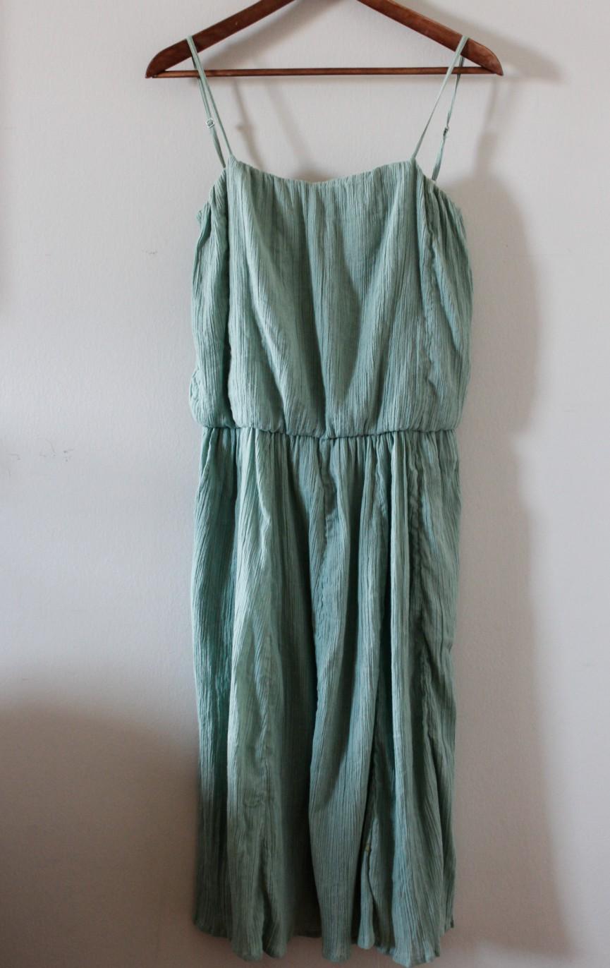 Nanna van Berlekom-dresses2