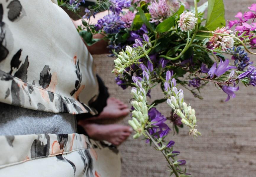 Nanna van Berlekom-wildflowers-2