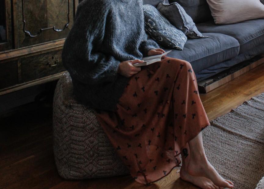 Nanna van Berlekom-hostens klanning5