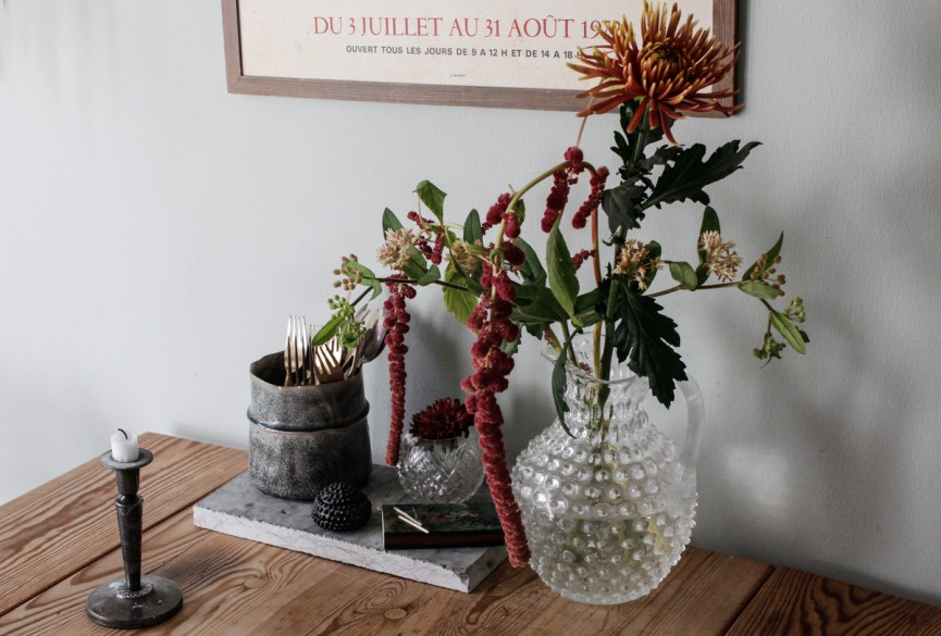 Nanna van Berlekom-autumnafriday2