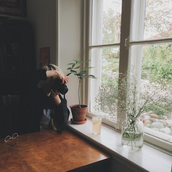 Instagram: babes_in_boyland