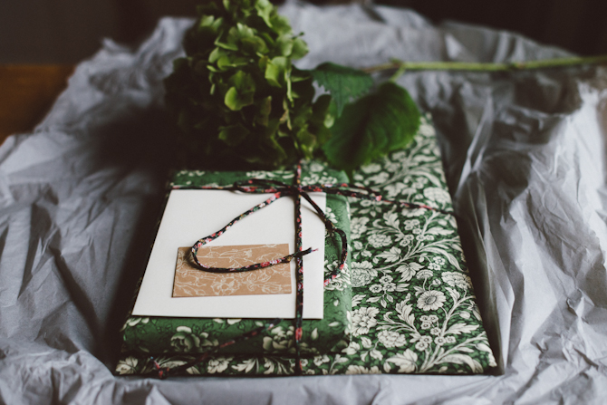 Frankie diary and calendar by Babes in Boyland
