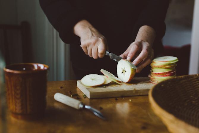 BIB-Dried_apples-11