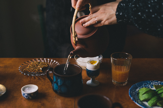 BIB_sunday-breakfast-21
