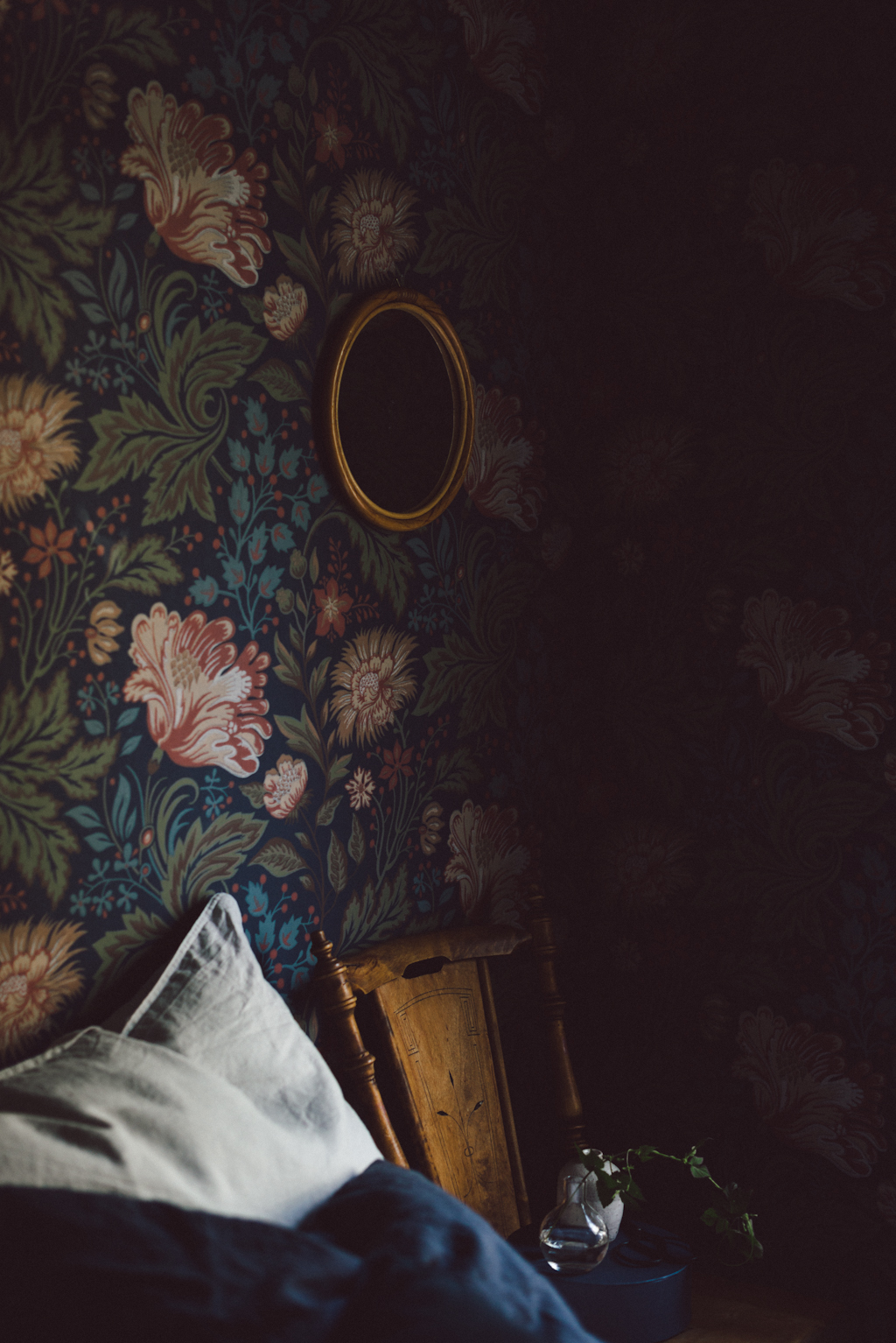 Ava wallpaper by Babes in Boyland