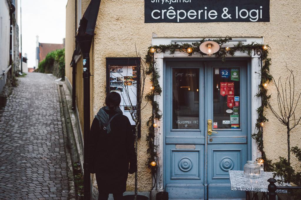 Babes_in_Boyland_Gotland_Foto_Matilda-Hildingsson_Stylist_Nathalie-Myrberg-11