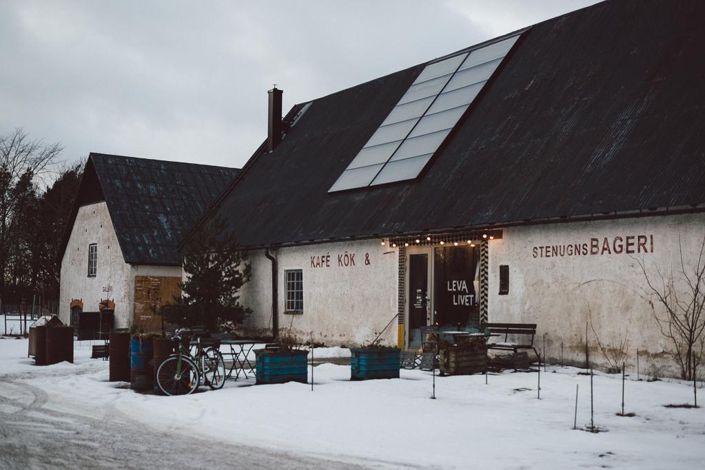 Babes_in_Boyland_Gotland_Foto_Matilda-Hildingsson_Stylist_Nathalie-Myrberg-18