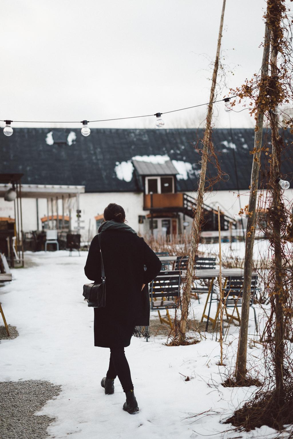 Babes_in_Boyland_Gotland_Foto_Matilda-Hildingsson_Stylist_Nathalie-Myrberg-26