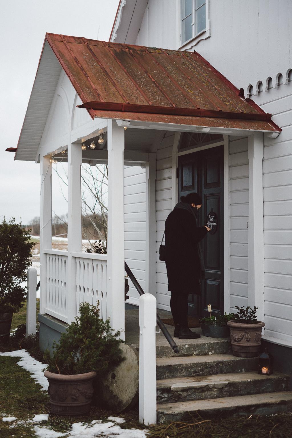Babes_in_Boyland_Gotland_Foto_Matilda-Hildingsson_Stylist_Nathalie-Myrberg-28