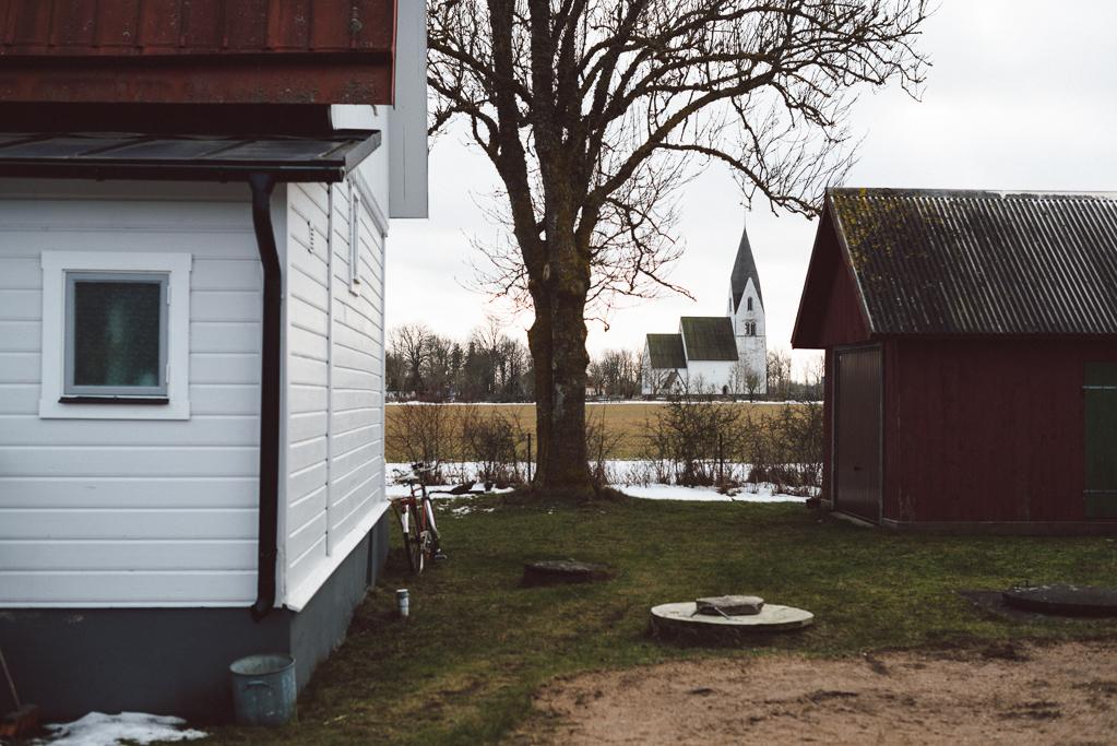 Babes_in_Boyland_Gotland_Foto_Matilda-Hildingsson_Stylist_Nathalie-Myrberg-29