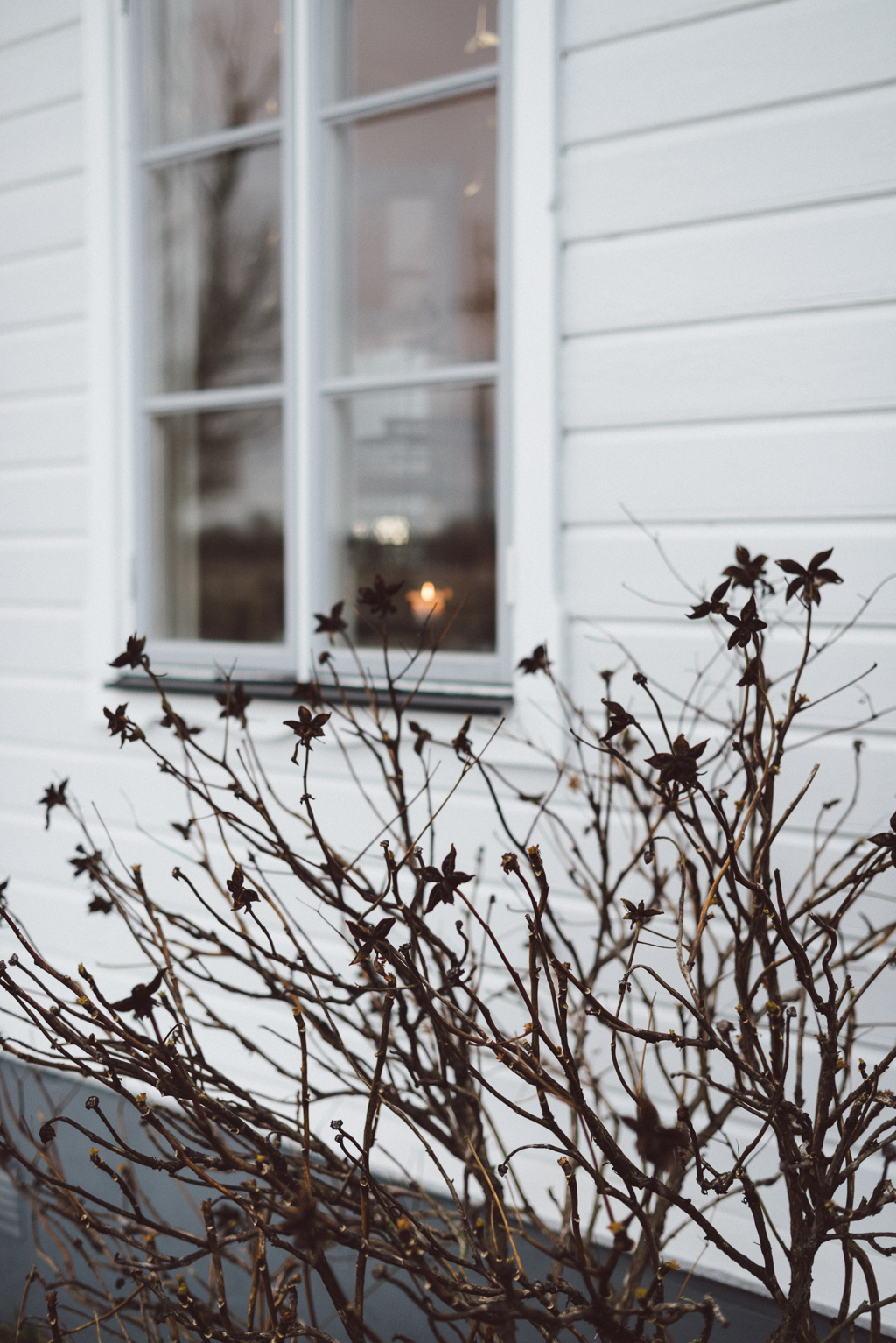 Babes_in_Boyland_Gotland_Foto_Matilda-Hildingsson_Stylist_Nathalie-Myrberg-37