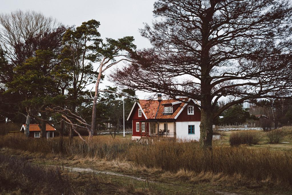Babes_in_Boyland_Gotland_Foto_Matilda-Hildingsson_Stylist_Nathalie-Myrberg-39