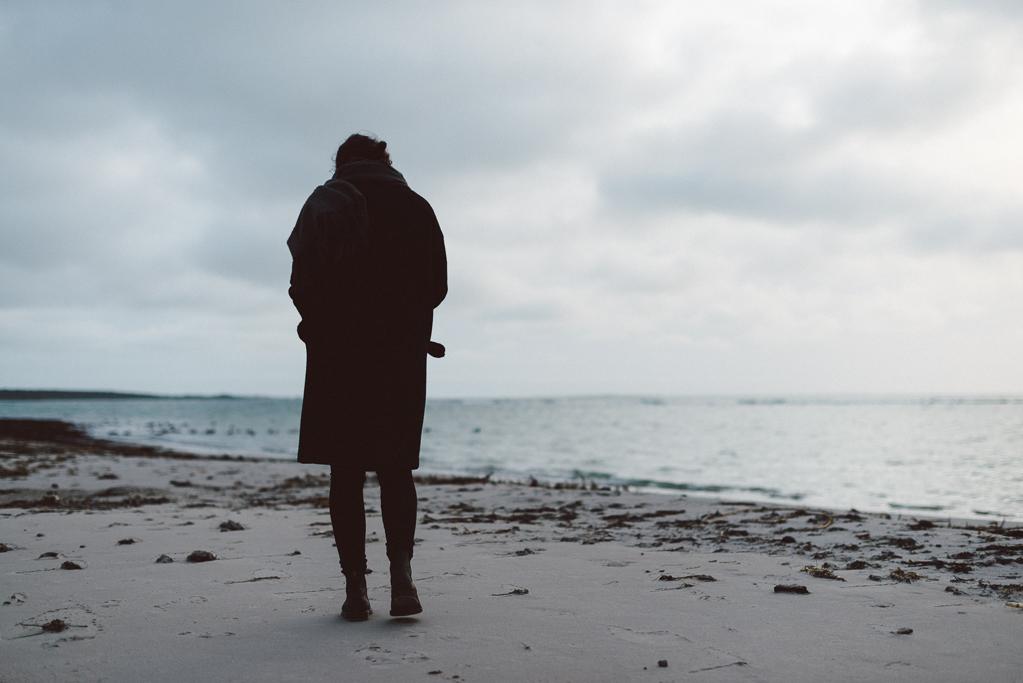 Babes_in_Boyland_Gotland_Foto_Matilda-Hildingsson_Stylist_Nathalie-Myrberg-41
