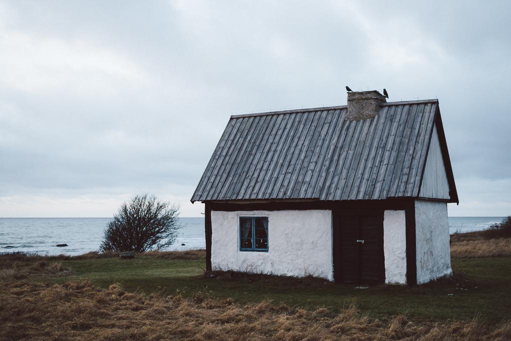 Babes_in_Boyland_Gotland_Foto_Matilda-Hildingsson_Stylist_Nathalie-Myrberg-44