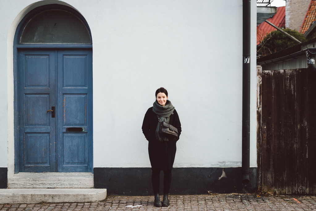 Babes_in_Boyland_Gotland_Foto_Matilda-Hildingsson_Stylist_Nathalie-Myrberg-8