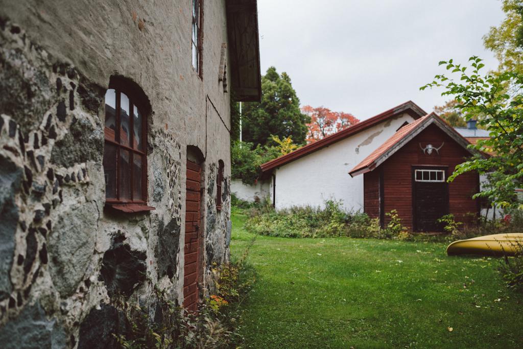 Babes_in_Boyland-Gaddeholm-18
