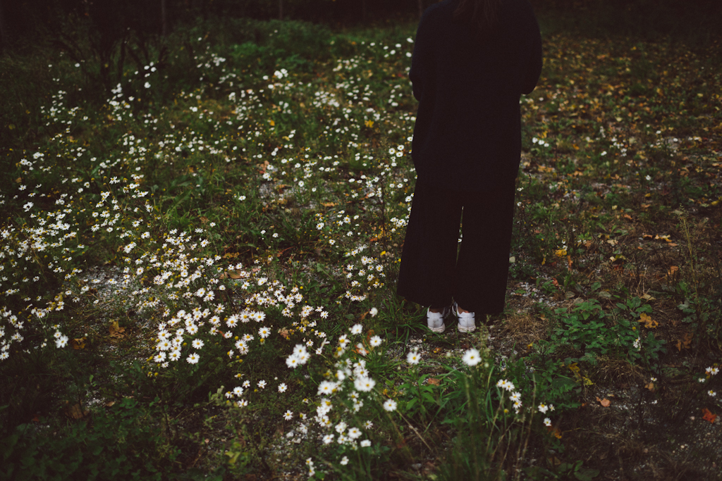 Babes_in_Boyland-Gaddeholm-20