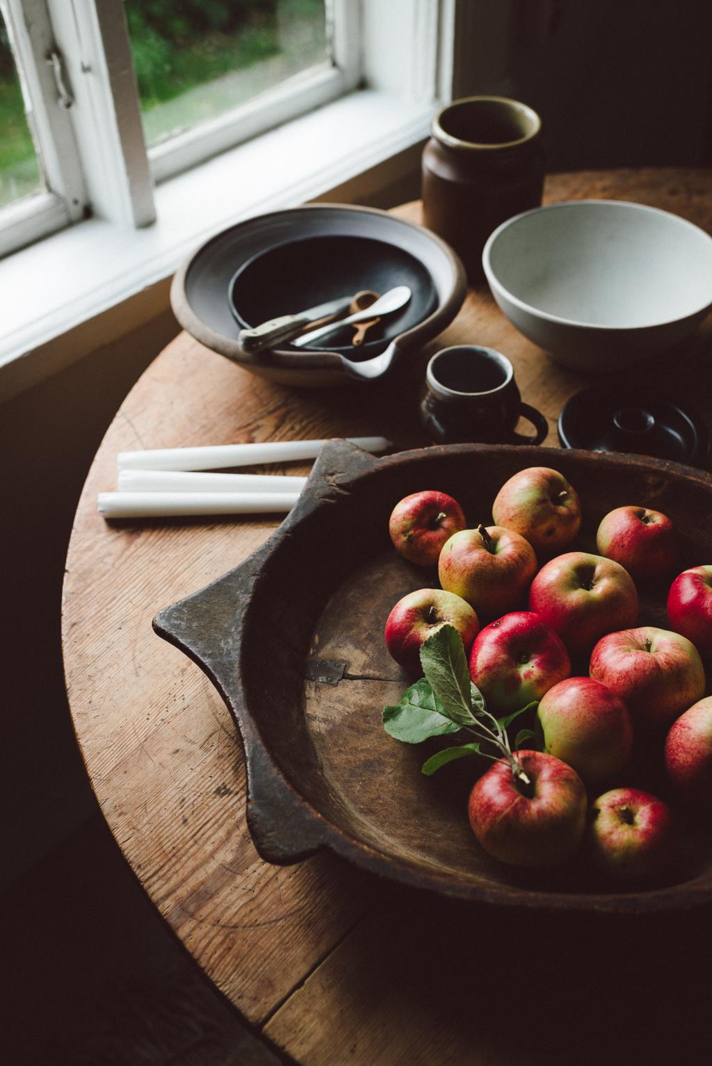 Babes_in_Boyland-autumn_apple_pie-10