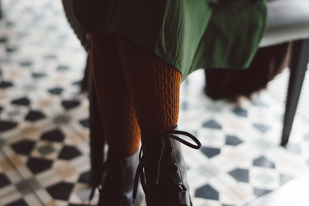 Varbergs Stadshotell by Babes in Boyland