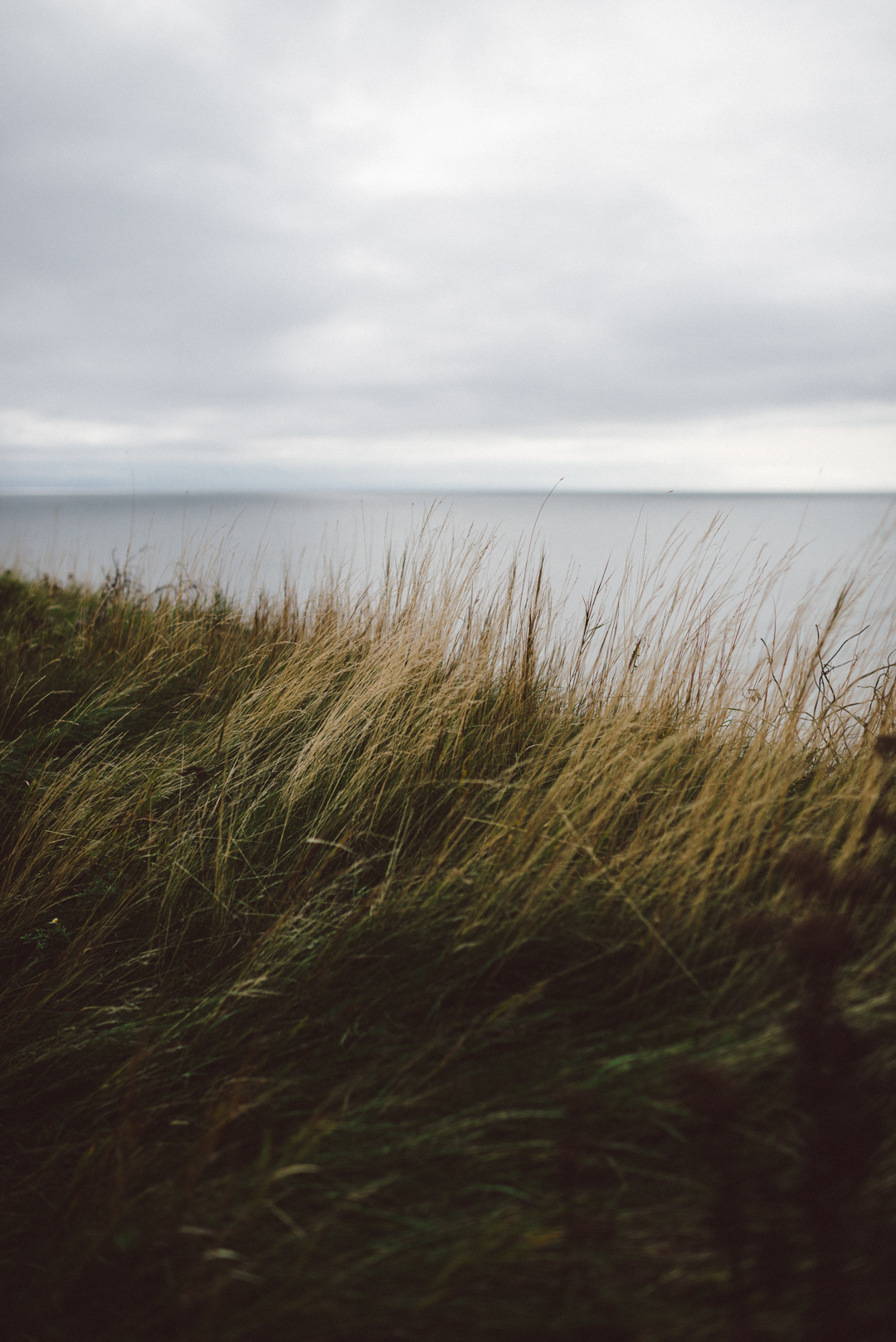 Varberg by Babes in Boyland