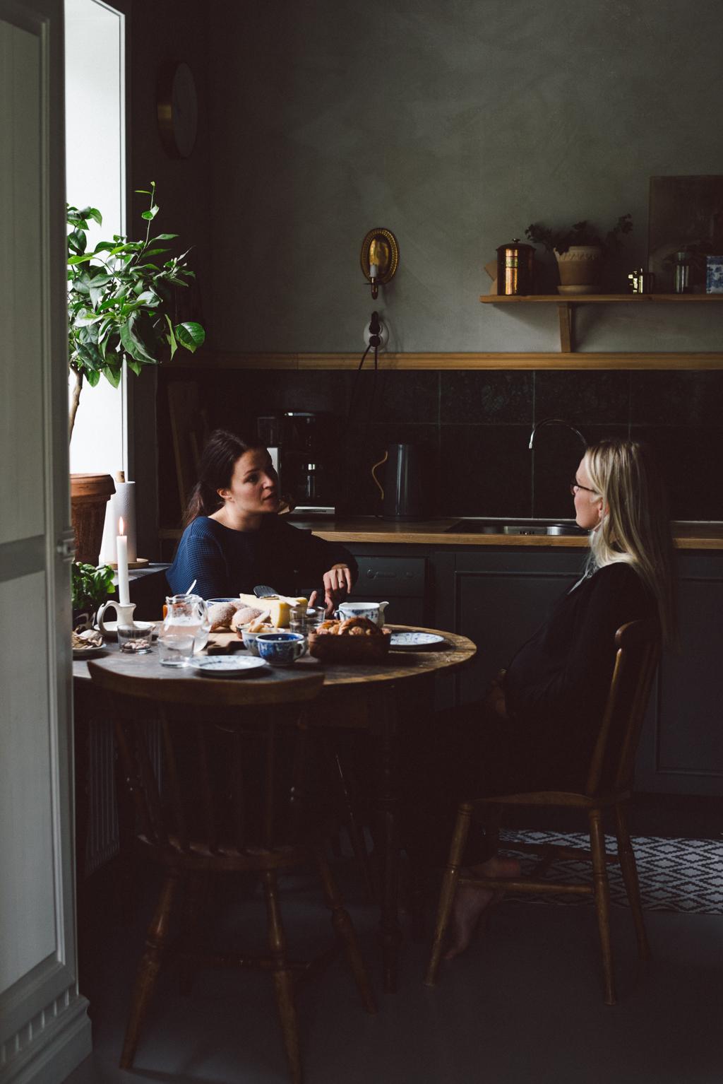 Babes_in_Boyland-creative-meeting_Sandra_Murholt-16