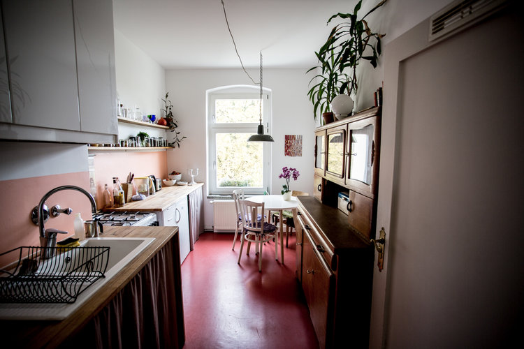 Alex+Bender+home+(79+von+144)