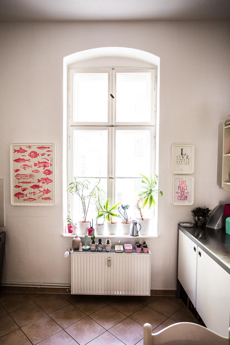 Homestory+Anna+Sterntaler+(36+von+94)
