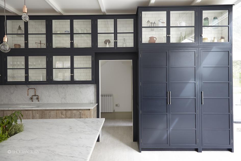 Foxgrove kitchen.5.5.1416929