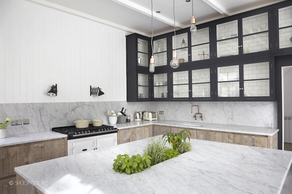 Foxgrove kitchen.5.5.1416933