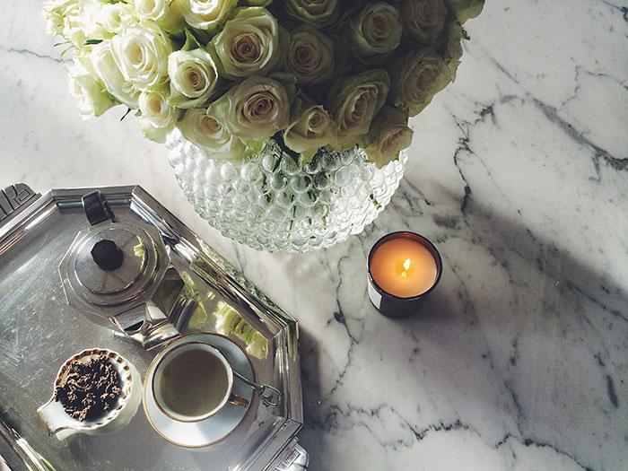 fuegia-scented-candles