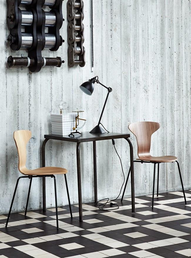 Munkegaard-chair-4 AJ