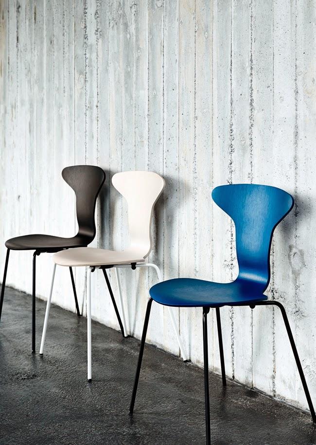 Munkegaard-chair-6 AJ