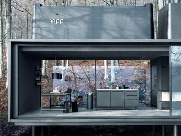vipp_shelter_glass_open_house_emmas_designblogg_5492ff932a6b227f2acd0477
