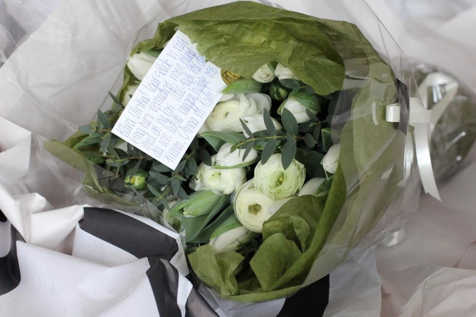 17doorsflowerdelivery