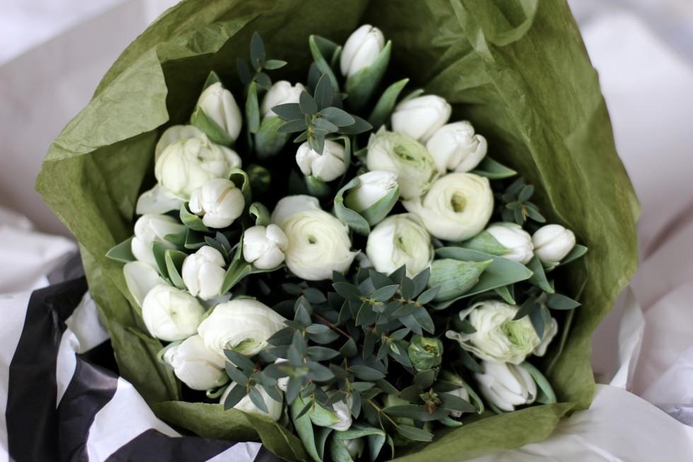 17doorsflowerdelivery1
