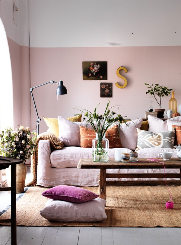 Apartment-34-Half-Painted-Walls-2