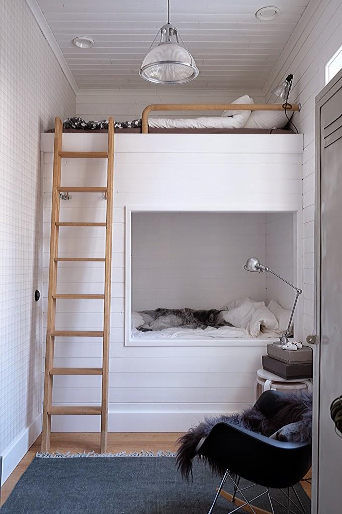 STIL_INSPIRATION_my_kids_bunk_bed_2